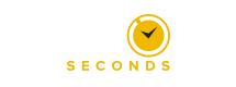 3910 seconds logo